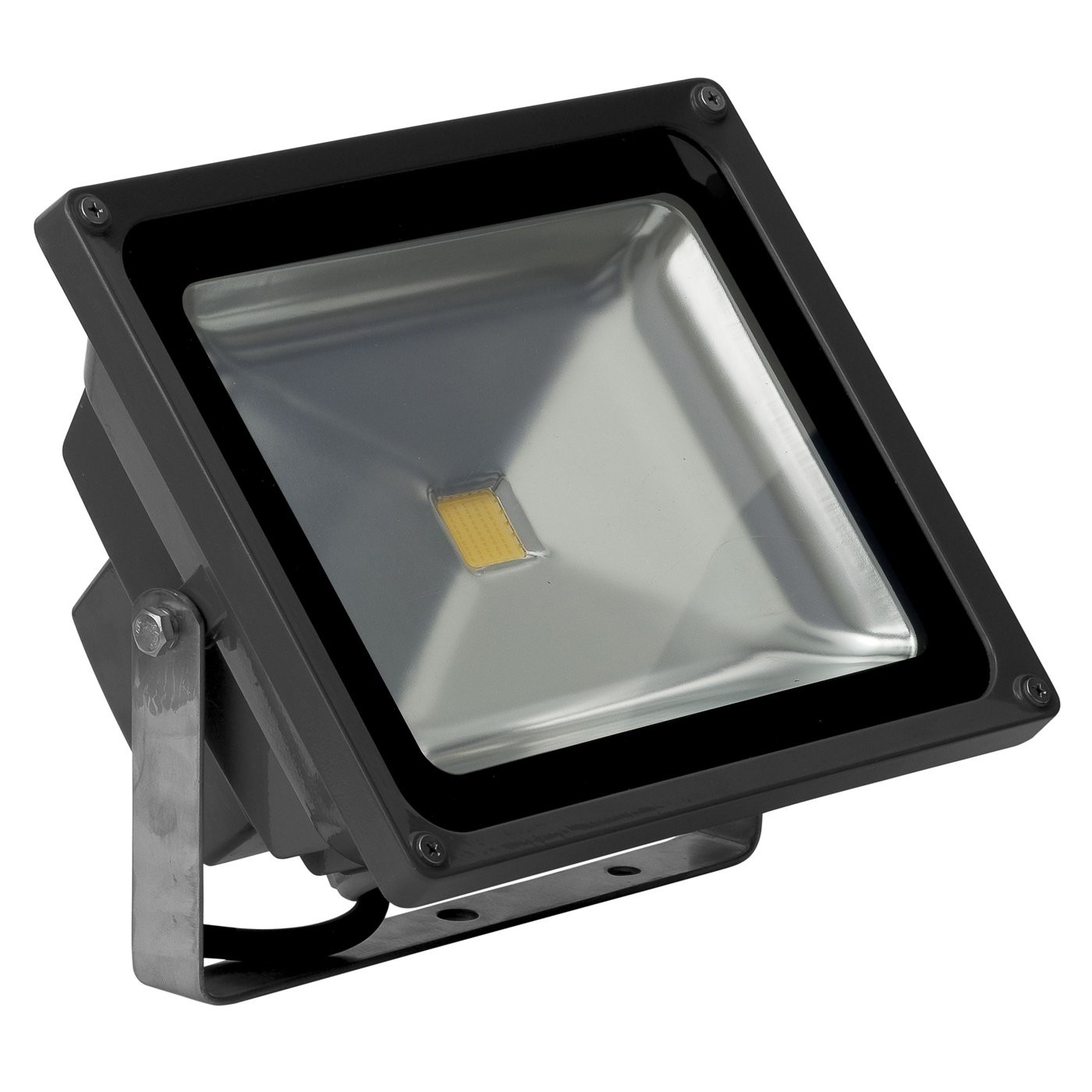 20-Watt LED Flood Light AC 85-250V